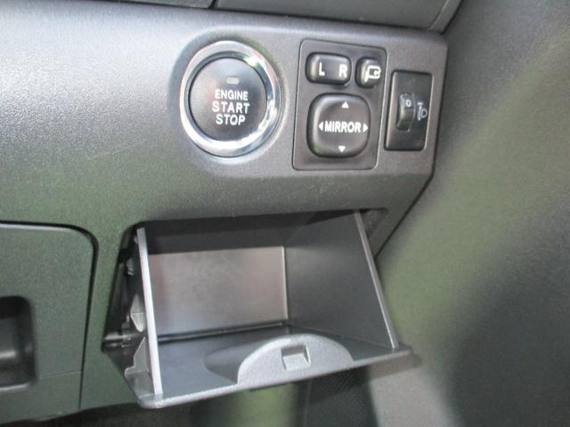 トヨタ ヴィッツ RS