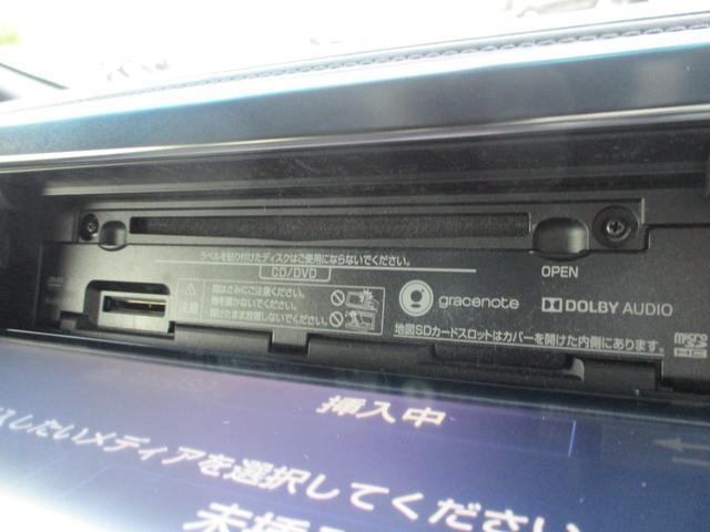 トヨタ アルファード 2.5S タイプブラック SDナビ バックカメラ
