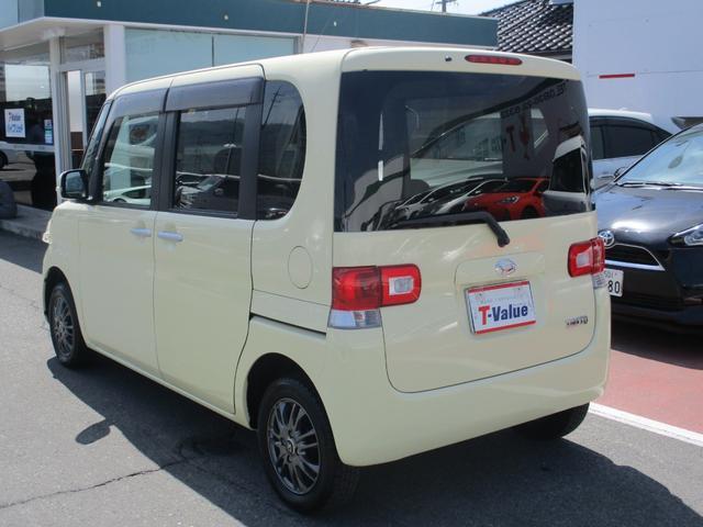 福岡、広島、島根の近県の皆様ご自宅まで納車致します。ご相談下さい!※なお、県外のお客様への販売は別途費用が発生致します。
