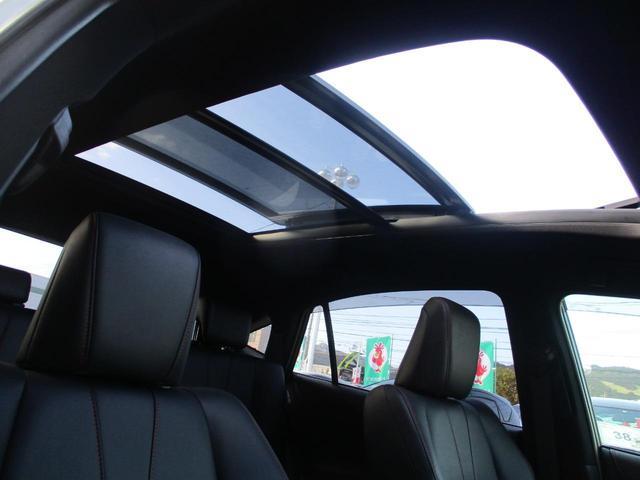 「トヨタ」「ハリアー」「SUV・クロカン」「山口県」の中古車17