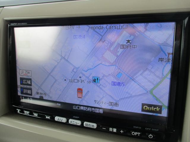 「スズキ」「アルトラパン」「軽自動車」「山口県」の中古車11