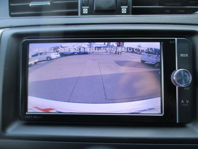 トヨタ マークX 250G ワンオーナー フルセグ Bカメラ ETC