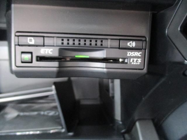 レクサス CT CT200h バージョンC ワンオーナー ナビ フルセグ