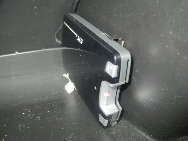 マツダ アクセラスポーツ XD サンルーフ ナビ Bカメラ フルセグ 6MT