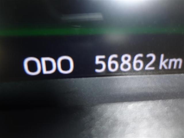 お問合せは、通話料無料のフリーダイヤル【0066-9702-746802】をご利用下さい♪※携帯電話からもご利用いただけます。    『Gooを見たよ!』とお伝え下さい!!