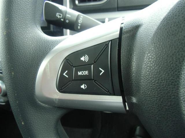カスタムX トップエディショ フルセグ メモリーナビ DVD再生 後席モニター バックカメラ 衝突被害軽減システム ETC 電動スライドドア LEDヘッドランプ アイドリングストップ(11枚目)