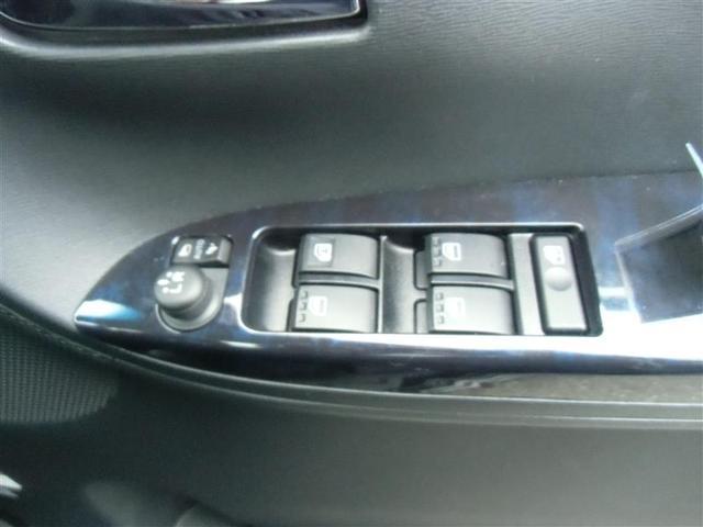 カスタムX トップエディショ フルセグ メモリーナビ DVD再生 後席モニター バックカメラ 衝突被害軽減システム ETC 電動スライドドア LEDヘッドランプ アイドリングストップ(13枚目)