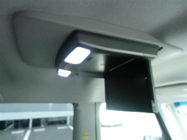 カスタムX トップエディショ フルセグ メモリーナビ DVD再生 後席モニター バックカメラ 衝突被害軽減システム ETC 電動スライドドア LEDヘッドランプ アイドリングストップ(15枚目)
