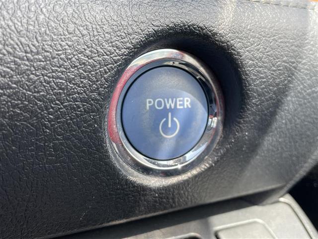 ハイブリッドG フルセグ メモリーナビ DVD再生 バックカメラ ETC 両側電動スライド 乗車定員7人 3列シート ワンオーナー(12枚目)