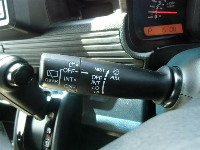 N-VAN フルセグ メモリーナビ DVD再生 バックカメラ 衝突被害軽減システム ETC ワンオーナー(12枚目)