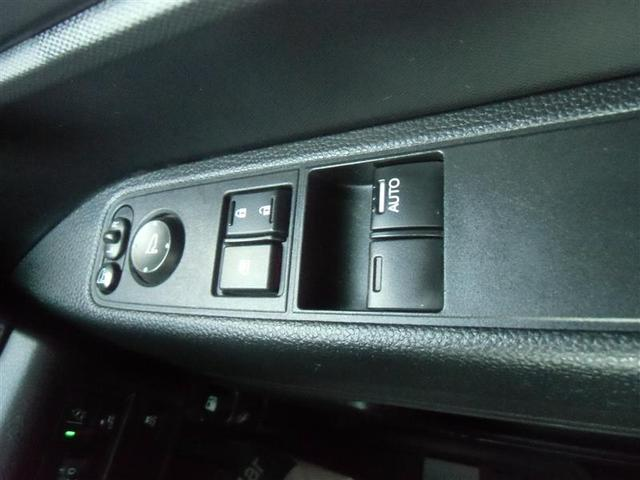 N-VAN フルセグ メモリーナビ DVD再生 バックカメラ 衝突被害軽減システム ETC ワンオーナー(16枚目)