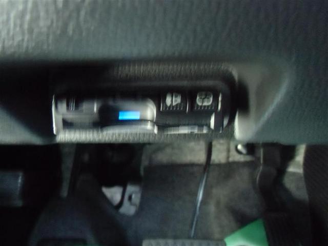 N-VAN フルセグ メモリーナビ DVD再生 バックカメラ 衝突被害軽減システム ETC ワンオーナー(18枚目)