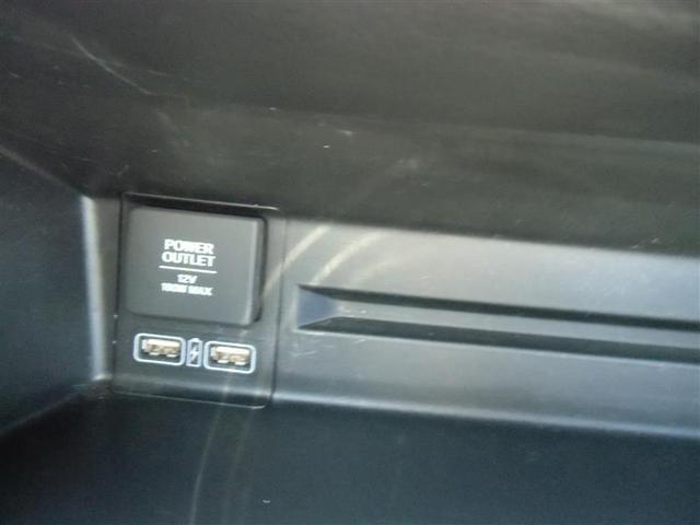 N-VAN フルセグ メモリーナビ DVD再生 バックカメラ 衝突被害軽減システム ETC ワンオーナー(19枚目)