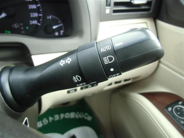 RX450h バージョンL 革シート サンルーフ 4WD フルセグ HDDナビ DVD再生 ミュージックプレイヤー接続可 後席モニター バックカメラ ETC LEDヘッドランプ ワンオーナー アイドリングストップ(19枚目)