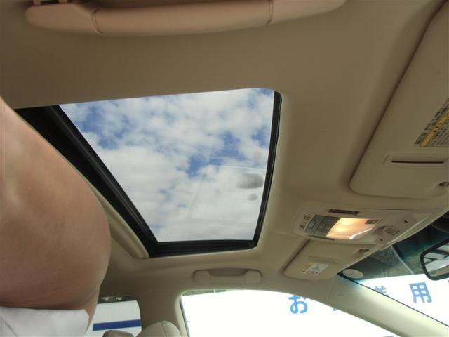 RX450h バージョンL 革シート サンルーフ 4WD フルセグ HDDナビ DVD再生 ミュージックプレイヤー接続可 後席モニター バックカメラ ETC LEDヘッドランプ ワンオーナー アイドリングストップ(23枚目)