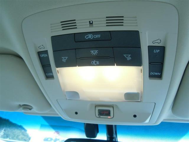 RX450h バージョンL 革シート サンルーフ 4WD フルセグ HDDナビ DVD再生 ミュージックプレイヤー接続可 後席モニター バックカメラ ETC LEDヘッドランプ ワンオーナー アイドリングストップ(24枚目)
