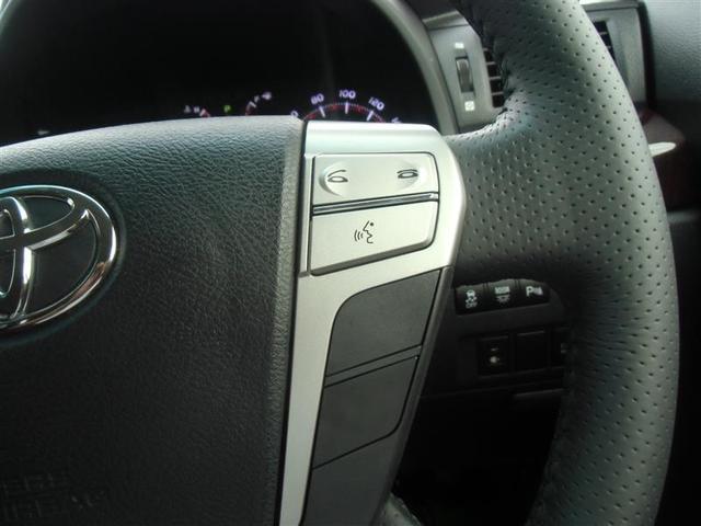 240S フルセグ HDDナビ DVD再生 バックカメラ ETC 両側電動スライド HIDヘッドライト 乗車定員7人 3列シート(16枚目)