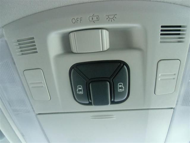 240S フルセグ HDDナビ DVD再生 バックカメラ ETC 両側電動スライド HIDヘッドライト 乗車定員7人 3列シート(20枚目)