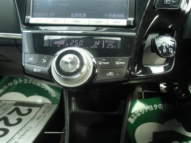 Sツーリングセレクション・G's フルセグ HDDナビ DVD再生 バックカメラ ETC LEDヘッドランプ ワンオーナー(11枚目)