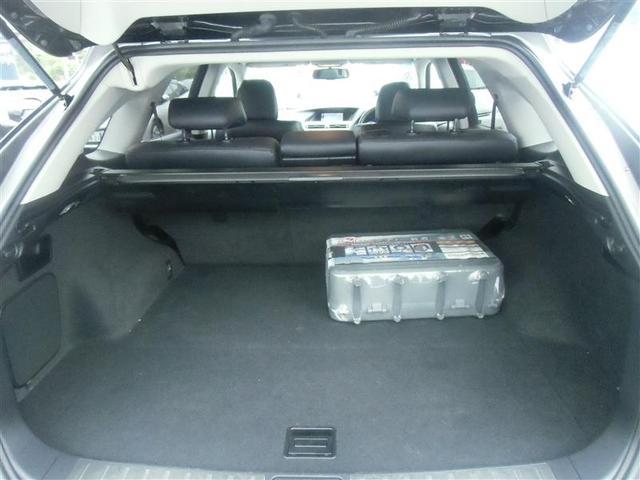 レクサス RX RX450h バージョンS
