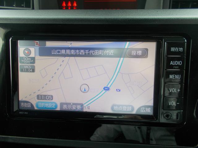 X S ドライブレコーダー付き(10枚目)