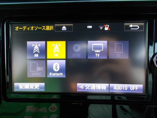 G ナビ・カメラ・ETC・両側電動スライドドア(11枚目)