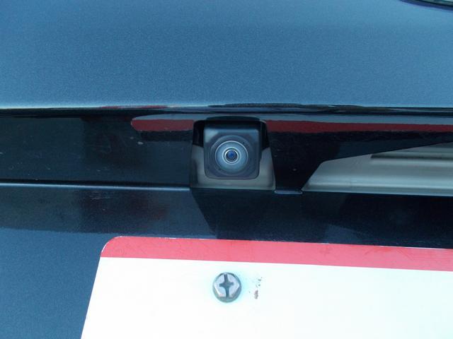G ナビ・カメラ・ETC・両側電動スライドドア(19枚目)