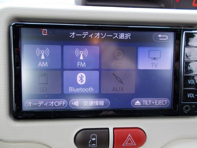 G 元当社サービスカー(11枚目)