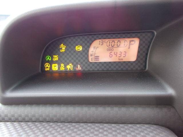 G 元当社サービスカー(20枚目)