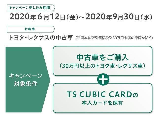 240S ナビ カメラ ETC フルフラット クルコン(38枚目)