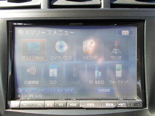 S アルパインナビ バックカメラ クリアランスソナー クルーズコントロール 5人乗り専用ラゲージマット(10枚目)