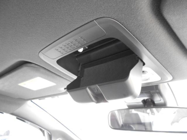 Gi ブラックテーラード フルセグ メモリーナビ DVD再生 後席モニター バックカメラ 衝突被害軽減システム 両側電動スライド LEDヘッドランプ ウオークスルー 乗車定員7人 3列シート ワンオーナー アイドリングストップ(18枚目)