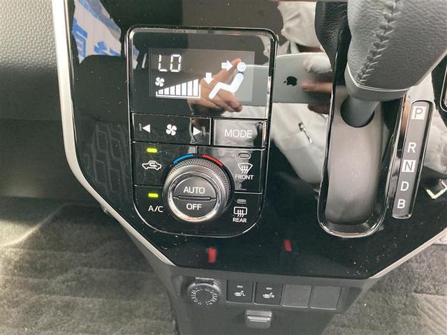 カスタムG-T フルセグ メモリーナビ DVD再生 バックカメラ 衝突被害軽減システム ETC ドラレコ 両側電動スライド LEDヘッドランプ ウオークスルー ワンオーナー アイドリングストップ(24枚目)