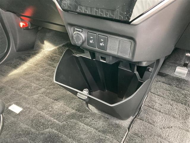 カスタムG-T フルセグ メモリーナビ DVD再生 バックカメラ 衝突被害軽減システム ETC ドラレコ 両側電動スライド LEDヘッドランプ ウオークスルー ワンオーナー アイドリングストップ(26枚目)