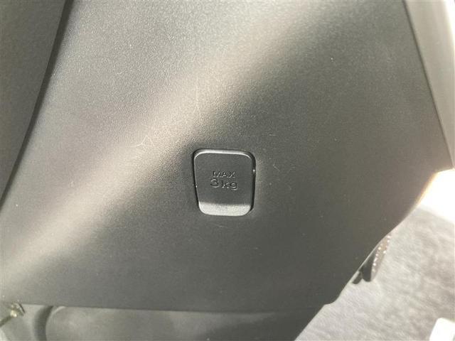 カスタムG-T フルセグ メモリーナビ DVD再生 バックカメラ 衝突被害軽減システム ETC ドラレコ 両側電動スライド LEDヘッドランプ ウオークスルー ワンオーナー アイドリングストップ(35枚目)