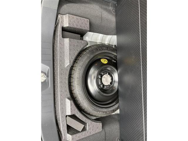 カスタムG-T フルセグ メモリーナビ DVD再生 バックカメラ 衝突被害軽減システム ETC ドラレコ 両側電動スライド LEDヘッドランプ ウオークスルー ワンオーナー アイドリングストップ(36枚目)