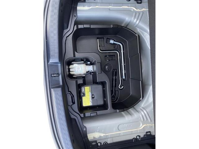 S フルセグ メモリーナビ DVD再生 バックカメラ 衝突被害軽減システム ワンオーナー(17枚目)