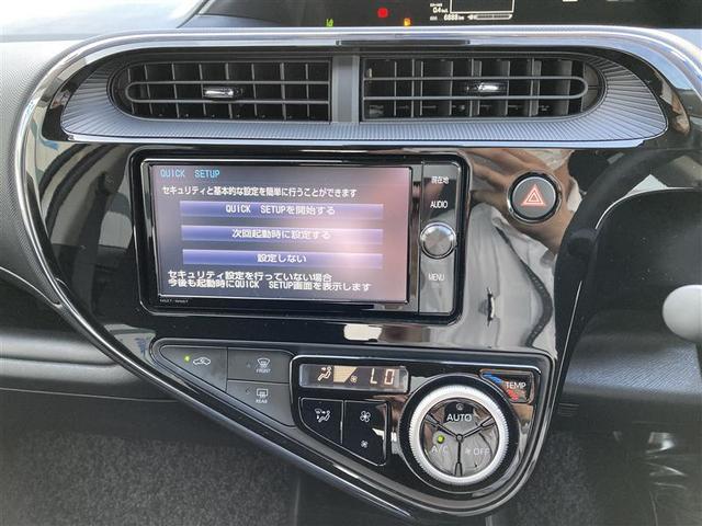 S フルセグ メモリーナビ DVD再生 バックカメラ 衝突被害軽減システム ワンオーナー(25枚目)