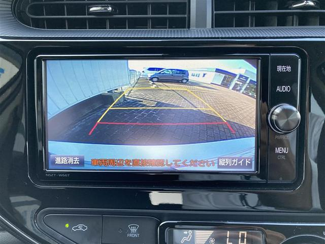 S フルセグ メモリーナビ DVD再生 バックカメラ 衝突被害軽減システム ワンオーナー(28枚目)