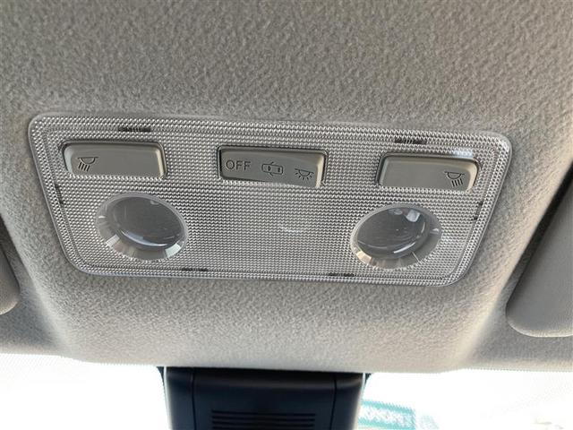 S フルセグ メモリーナビ DVD再生 バックカメラ 衝突被害軽減システム ワンオーナー(35枚目)
