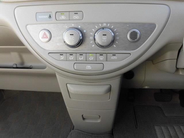 トヨタ ポルテ 150r Gパッケージ ワンセグナビ バックカメラ