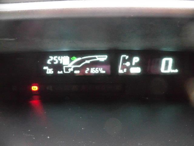 トヨタ アクア S スマートキー パワーウインドウ CD オートライト