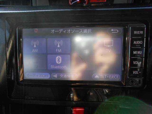G S サポカー 両側電動スライドドア ナビ バックカメラ(7枚目)