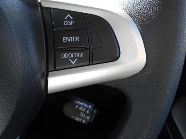 G S サポカー 両側電動スライドドア ナビ バックカメラ(10枚目)