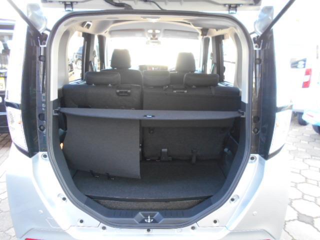 G S サポカー 両側電動スライドドア ナビ バックカメラ(18枚目)