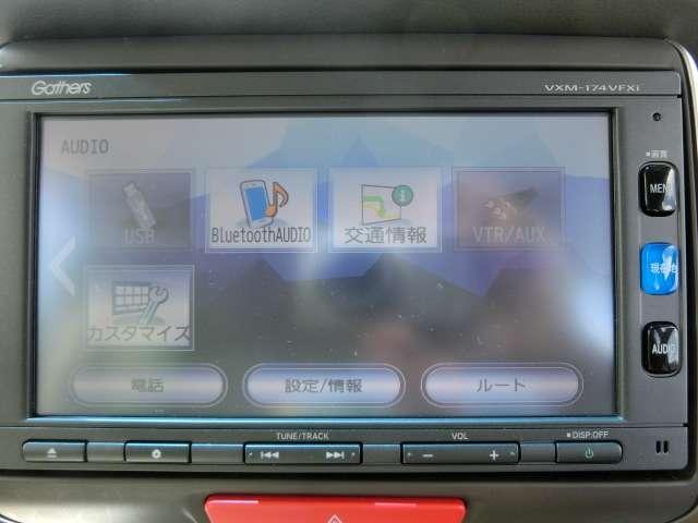 ホンダ N BOX GLパッケージ メモリーナビ ETC 自動ブレーキ