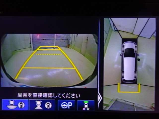 モデューロX ホンダセンシング メモリーナビ ホンダセンシン(6枚目)