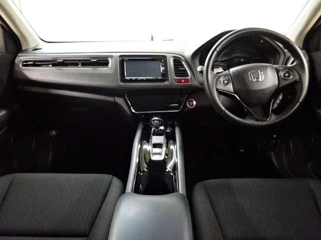 【U-Select】2019年11月より『Honda認定中古車U-Select(ユーセレクト)』というブランドを新たに立ち上げます。(1)Honda車(2)修復歴がないこと(3)車両状態証明書付き こ