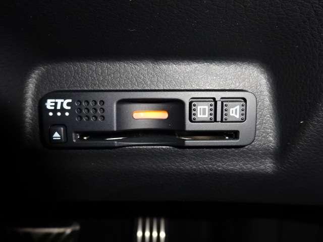 ハイブリッドRS・ホンダセンシング ナビ Rカメラ ETC(19枚目)