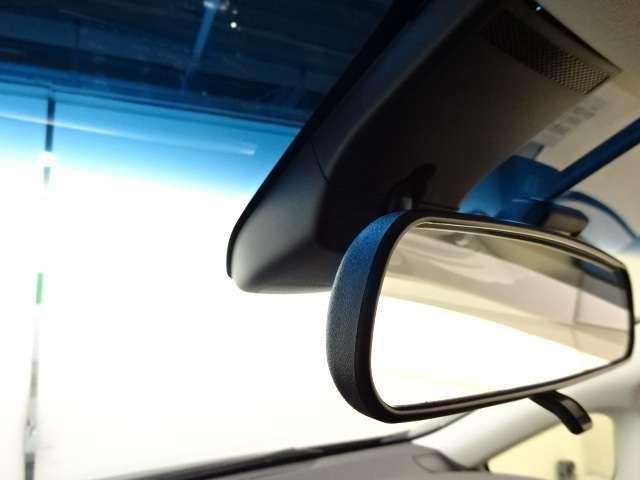 「ホンダ」「オデッセイ」「ミニバン・ワンボックス」「岡山県」の中古車7